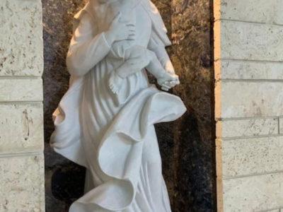 Nativity Church - Hollywood FL