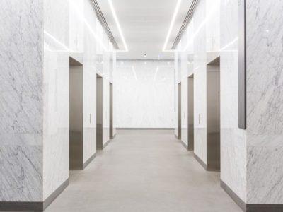 Exchange-Plaza-11