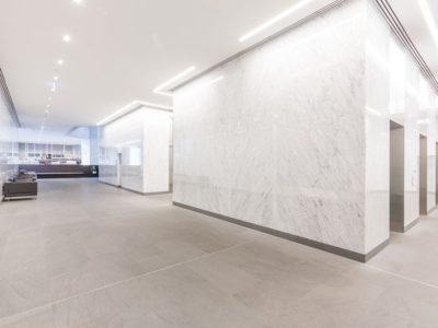 Exchange-Plaza-14
