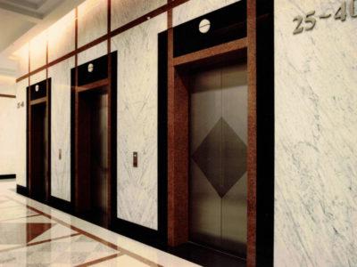 Exchange-Plaza-4-1024x729