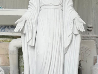 Our-Lady-of-Graces