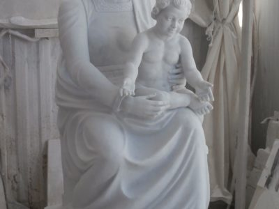 Seated-Madonna-and-Child