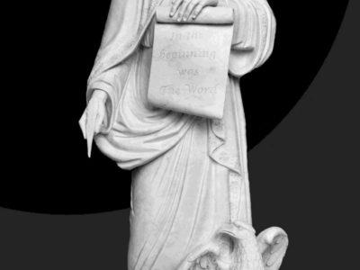 St. John Evangelist