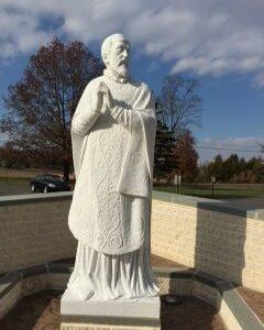 St. Philip Nieri