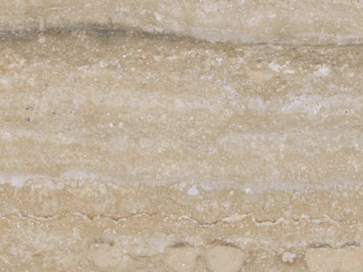 TRAVERTINE SILVER (ITALY)