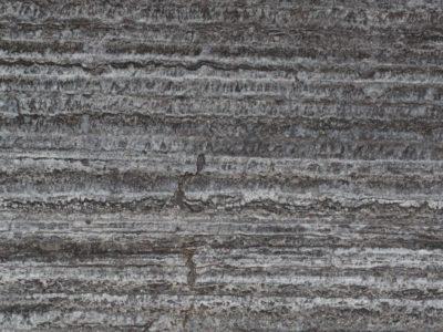 TRAVERTINE TITANIUM (VEIN-CUT)