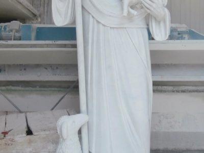 The-God-Shepherd